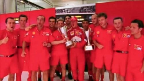 Schumacher.2021.NF.WEB-DL.XviD.TRDUB.TORK.avi_snapshot_01.32.38.117.jpg
