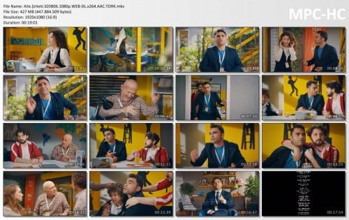 Aile.Sirketi.S03B06.1080p.WEB-DL.x264.AAC.TORK.mkv_thumbs.jpg
