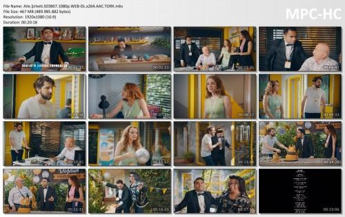 Aile.Sirketi.S03B07.1080p.WEB-DL.x264.AAC.TORK.mkv_thumbs.jpg