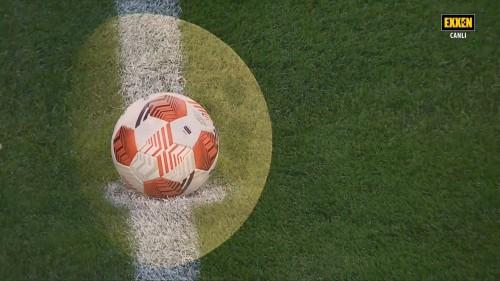 Galatasaray-1-0-Lazio-UEFA-Avrupa-Ligi-16.09.21-Full-Mac-EXXEN-1080p-WEBRip-AAC-TR-TORK.mkv_snapshot_00.04.52.779.jpg