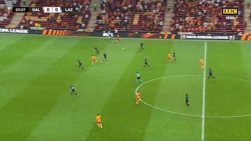 Galatasaray-1-0-Lazio-UEFA-Avrupa-Ligi-16.09.21-Full-Mac-EXXEN-1080p-WEBRip-AAC-TR-TORK.mkv_snapshot_00.25.11.990.jpg