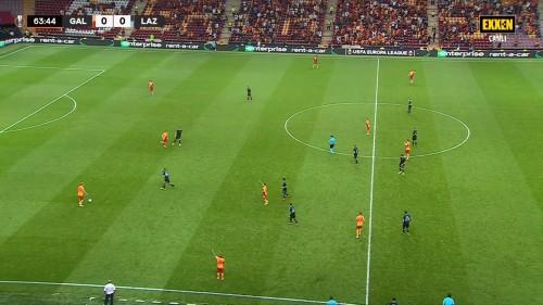 Galatasaray-1-0-Lazio-UEFA-Avrupa-Ligi-16.09.21-Full-Mac-EXXEN-1080p-WEBRip-AAC-TR-TORK.mkv_snapshot_01.09.42.248.jpg