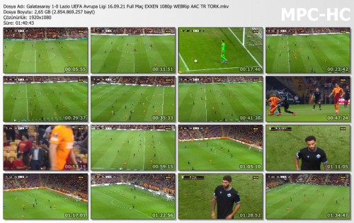 Galatasaray-1-0-Lazio-UEFA-Avrupa-Ligi-16.09.21-Full-Mac-EXXEN-1080p-WEBRip-AAC-TR-TORK.mkv_thumbs.jpg