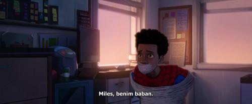 Spider-ManInto.the.Spider-Verse.2018.BluRay.1080p.x264.DD5.1.E.AC3.DUAL.TR-ENG.TORK.mkv_snapshot_01.20.25.646.jpg