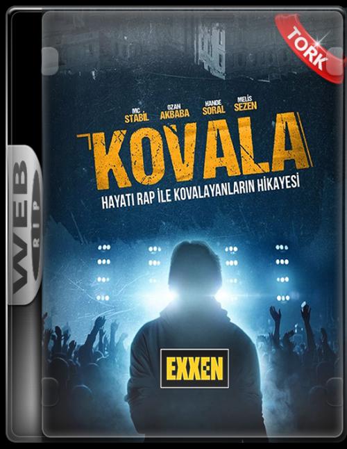 Kovala-2021-WebRip.png