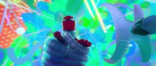 Spider-ManInto.the.Spider-Verse.2018.BRRip.XviD.TRDUB.TORK.avi_snapshot_01.28.58.928.jpg