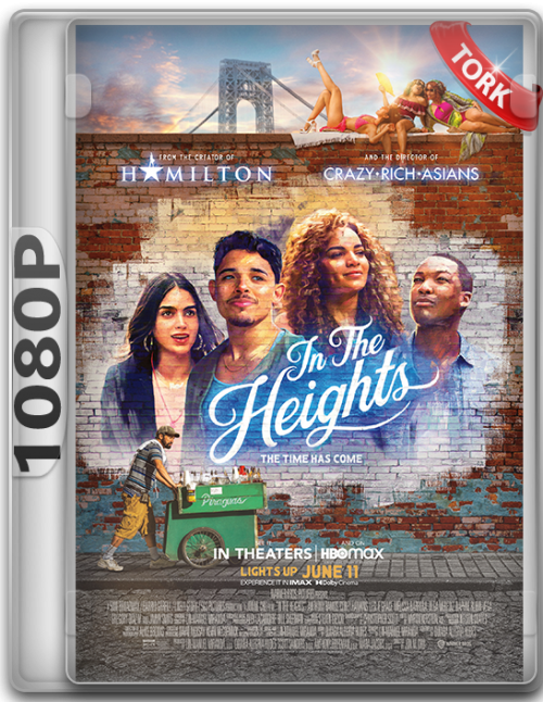 intheheights-1080.png