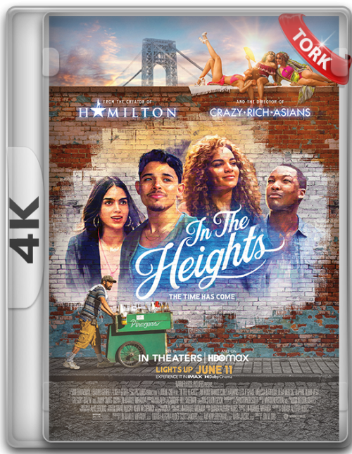 intheheights-4k.png