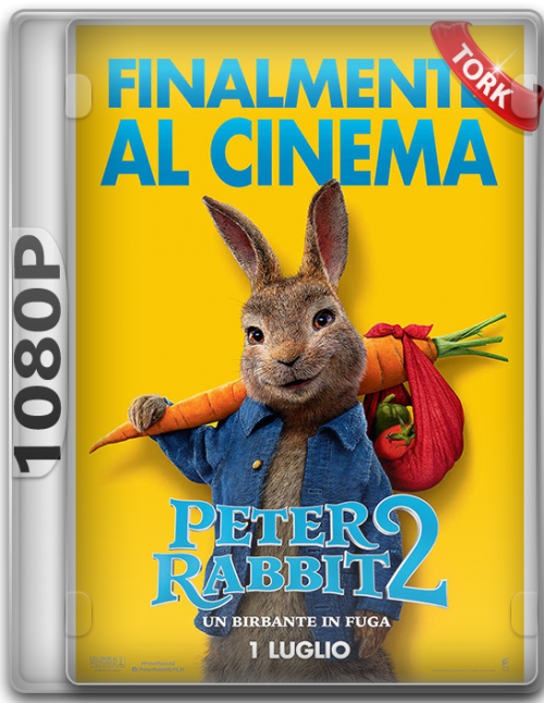 Peter-1080.png