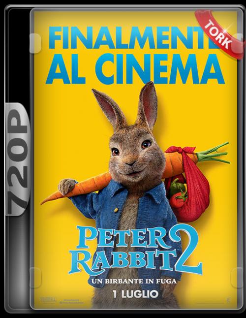 Peter-720.png