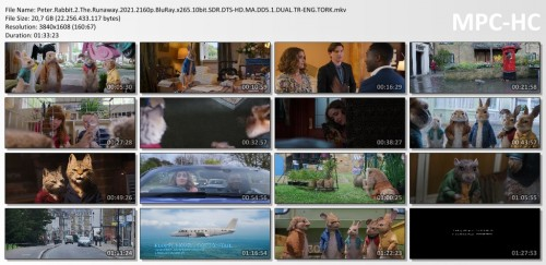 Peter.Rabbit.2.The.Runaway.2021.2160p.BluRay.x265.10bit.SDR.DTS-HD.MA.DD5.1.DUAL.TR-ENG.TORK.mkv_thumbs.jpg