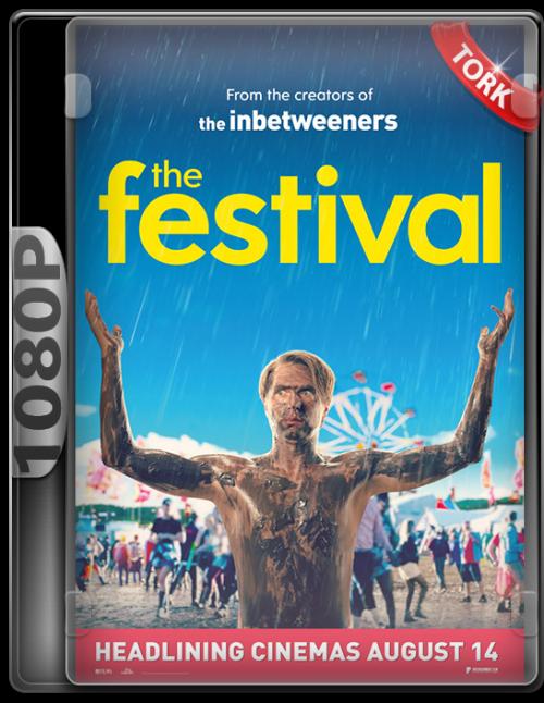 festival-1080.png