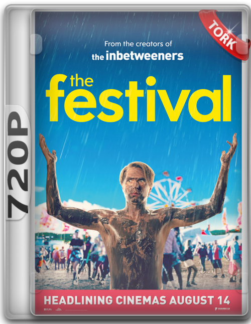 festival-720.png