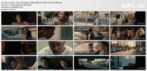Kanal.-.Gully.2019.BluRay.1080p.x264.AC3.DUAL.TR-ENG.TORK.mkv_thumbs.jpg