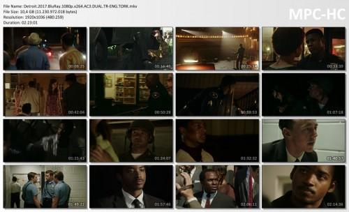 Detroit.2017.BluRay.1080p.x264.AC3.DUAL.TR-ENG.TORK.mkv_thumbs.jpg