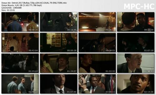 Detroit.2017.BluRay.720p.x264.AC3.DUAL.TR-ENG.TORK.mkv_thumbs.jpg